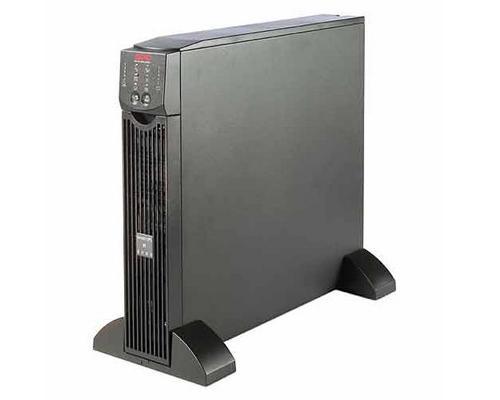APC Smart 1000XLI