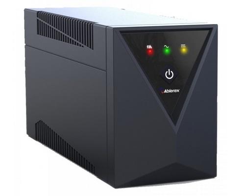 Ablerex 650LS