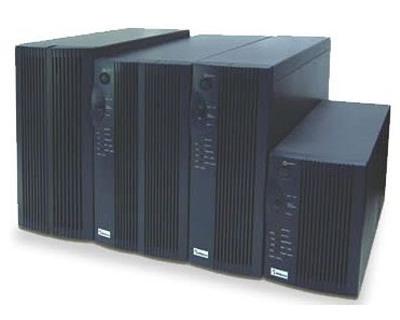 Ablerex-MS3000