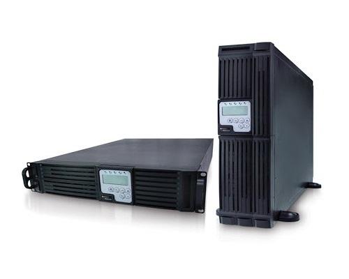 Ablerex MSII-RT6000