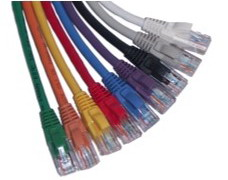 LINK CAT 6 UTP Patch Cord