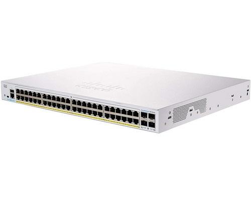 Cisco 250-48PP-4G