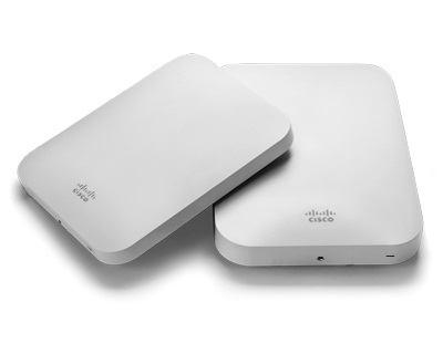 Cisco Meraki MR18-HW