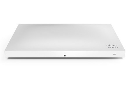 Cisco Meraki MR34-HW