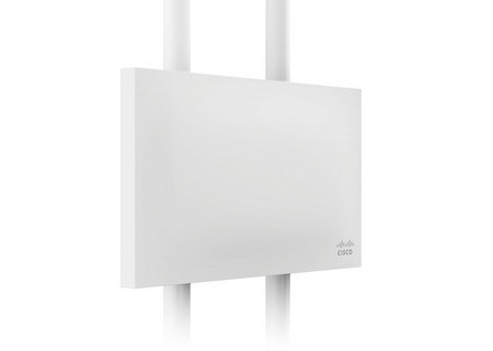Cisco Meraki MR72-HW