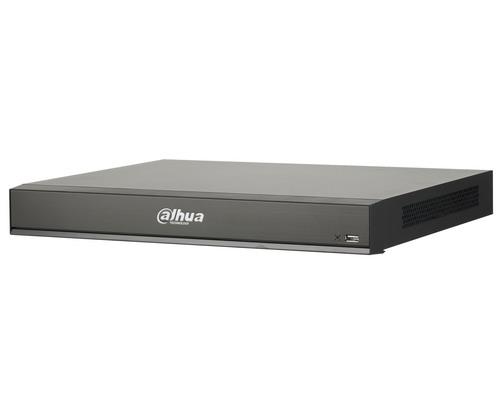 Dahua NVR5216-16P-I