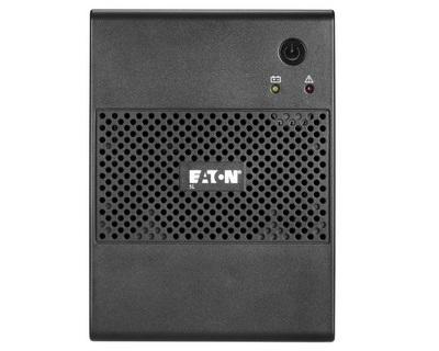 Eaton 5L UPS