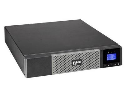 Eaton 5PX Rackmount UPS