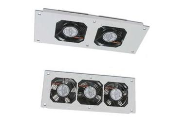 Heavy Duty FAN for RACK