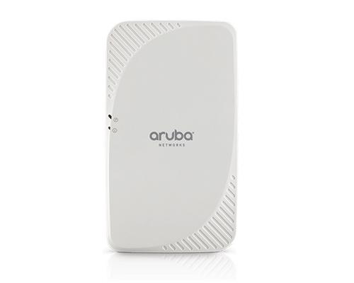 HP Aruba IAP-205H
