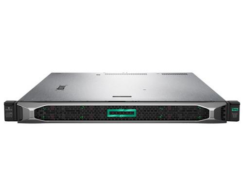 HPE ProLiant DL325 Gen 10 Server