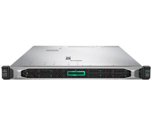 HPE ProLiant DL360 Gen 10 Server