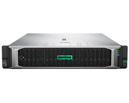 HPE ProLiant DL380 Gen 10 Server