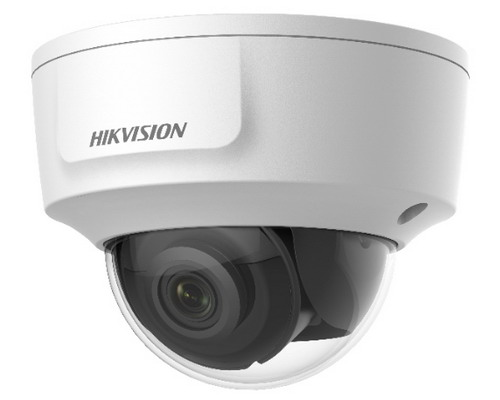 Hikvision DS-2CD2185G0-IMS