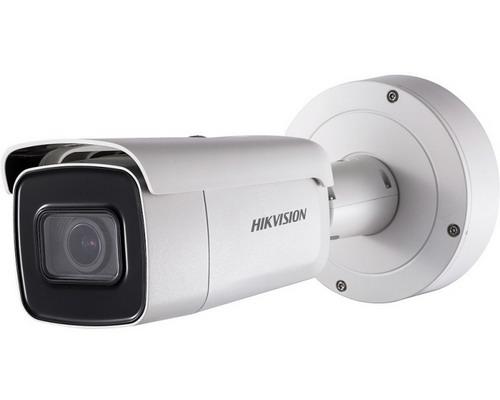 Hikvision DS-2CD2626G1-IZ(S)