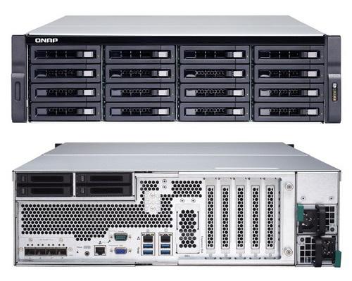 QNAP TDS-16489U-SE1-R2