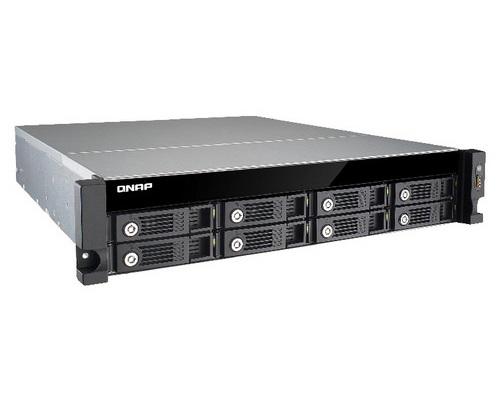 QNAP TVS-871U-RP
