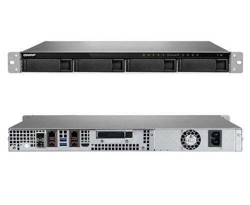 QNAP TVS-972XU