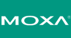 MOXA Serial Server